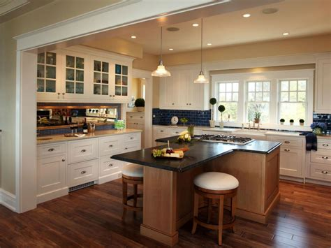 t shape kitchen island design pictures remodel decor t shaped kitchen island an oddly shaped kitchen island why