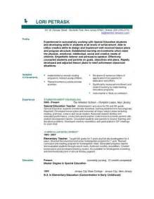 Best Resume Format For Teachers by Teachers Cv Http Www Teachers Resumes Au Whether You Are Applying For An Advancements