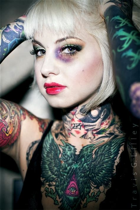 little linda tattoo 57 best images about on