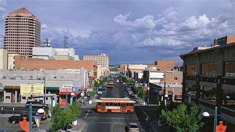albuquerque vacations package save up to 570 expedia