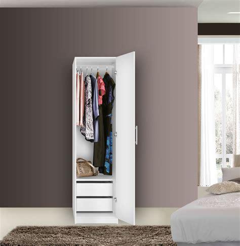 alta narrow wardrobe closet right door 3 interior alta narrow wardrobe closet right door 2 interior