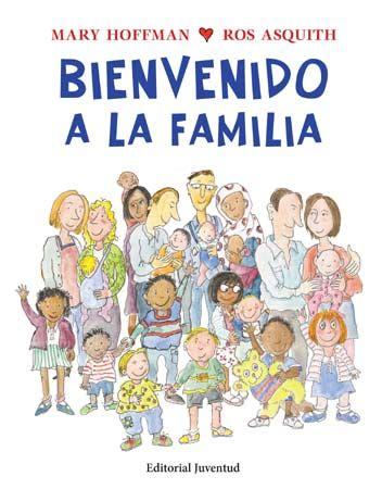 bienvenido a la familia 8426140734 libros que potencian el cerebro social i congreso internacional de educaci 211 n del cerebro