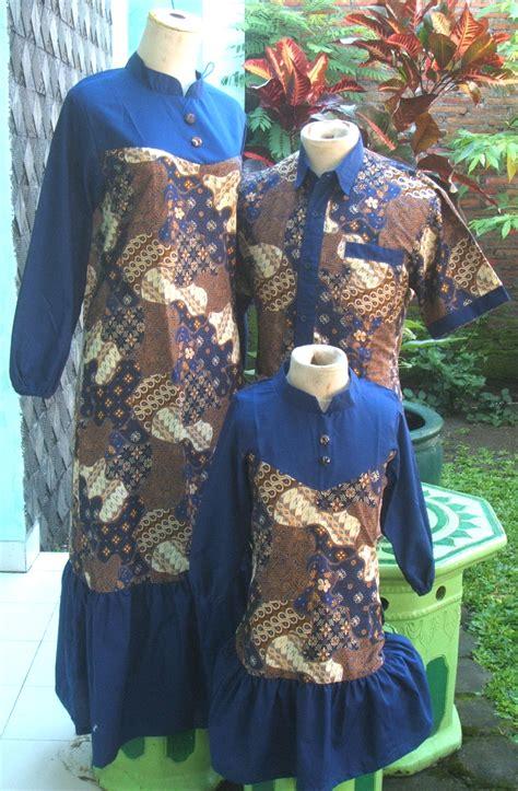Kaos Mancing Unik Baju Mancing Unik Seragam Mancing Unik harga baju trans tv newhairstylesformen2014