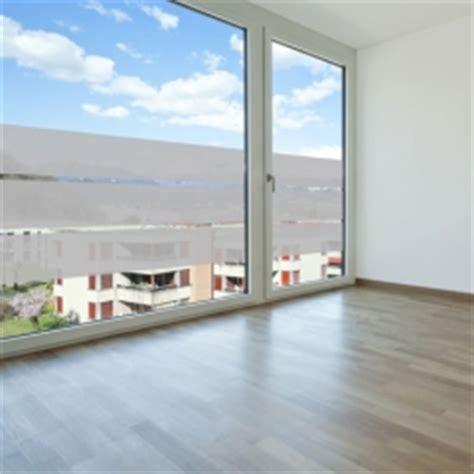 Fenster Sichtschutz Kreativ by Fenstertattoo Windowtattoo Create Wall