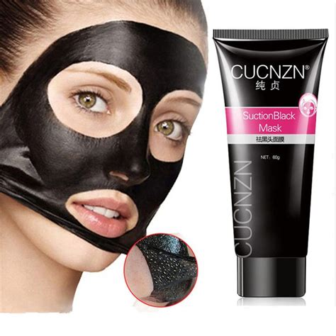 Bioaqua New Booaqua Moisturizing Sheet Mask Masker Wajah Moisturizin 10 best images about masks on nose pores blackhead remover and acne treatment