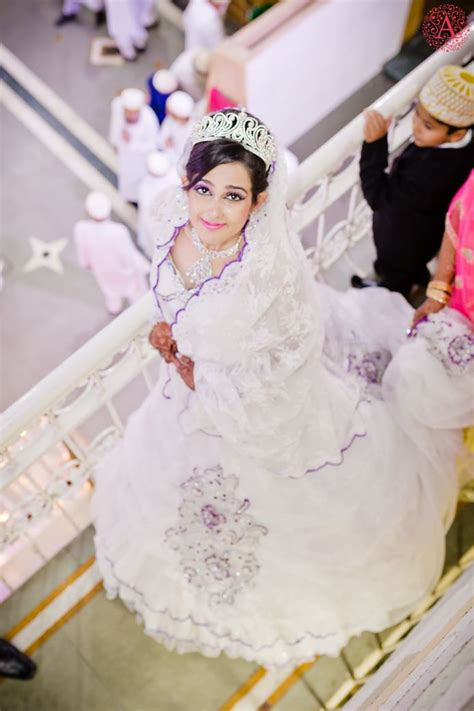 Yemeni Wedding Attire by 120 Best Images About Indian Bridal Wear On