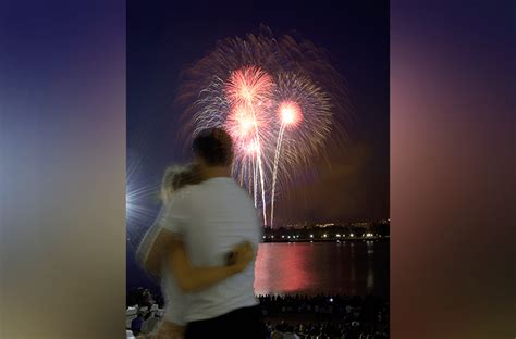 cities to visit for new years 10 best cities to visit for new year s in