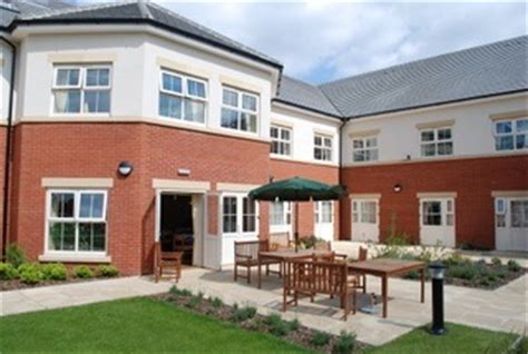 houses to buy in corby seagrave house care home corby northtonshire