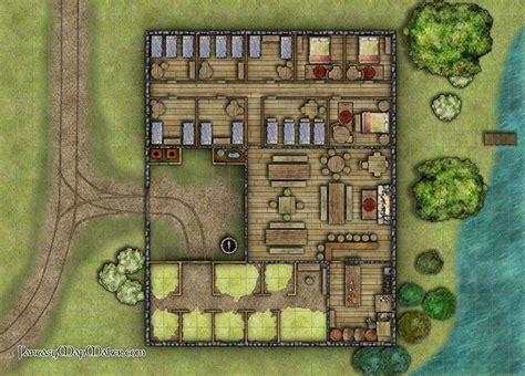 map maker free map maker free fandifavi