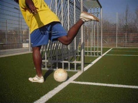 imagenes con movimiento de jugadas de futbol aprenda a mover thierry henry futebol truques falcao