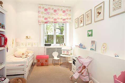 cute room themes 25 fun and cute kids room decorating ideas digsdigs