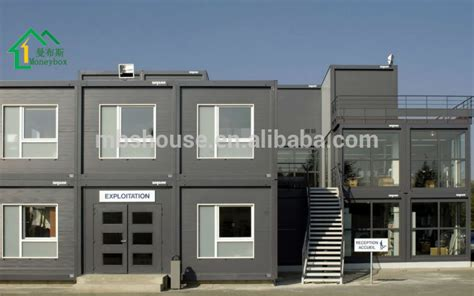 cheapest home prices in us portable small cheap prefabricated container houses prices