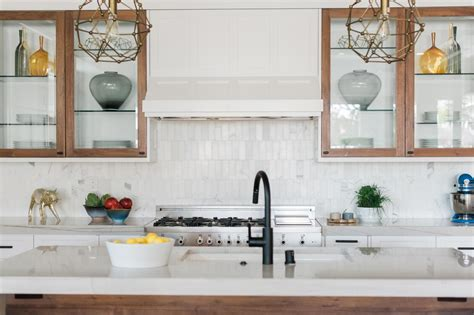In Frame Kitchen Cabinets by Photo Page Hgtv
