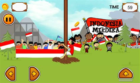 game ukts busmod indonesia for android game kemerdekaan indonesia android apps on google play