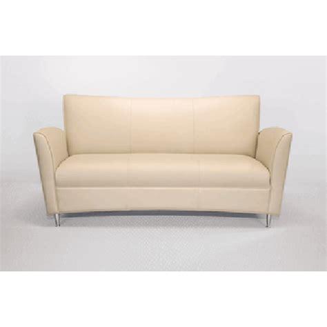 corbin sofa jasper corbin 3 seat lounge lobby reception sofa