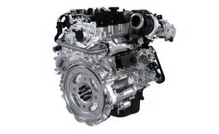 jaguar land rover s new engine offers diesel and hybrid