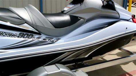 2012 Kawasaki Ultra 300x Tests Kawasaki Ultra 300x Review Autos Weblog