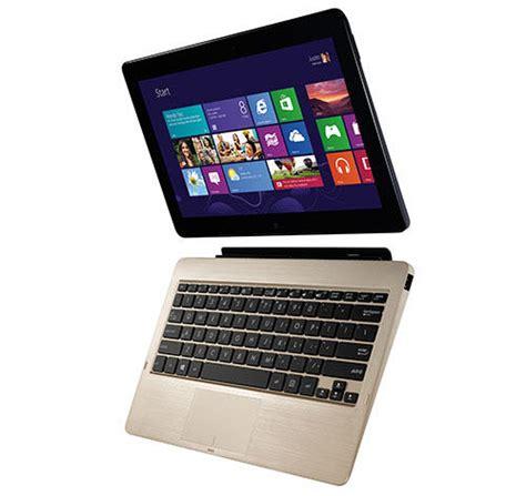Tablet Asus Vivotab Me400cl cửa h 224 ng b 225 n m 225 y t 237 nh bảng asus vivotab smart me400cl wifi