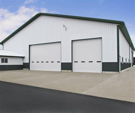Idc Garage Door Insulate Garage Door Garage Doors For Inspire Csublogs Wholesale 9 New Ideas