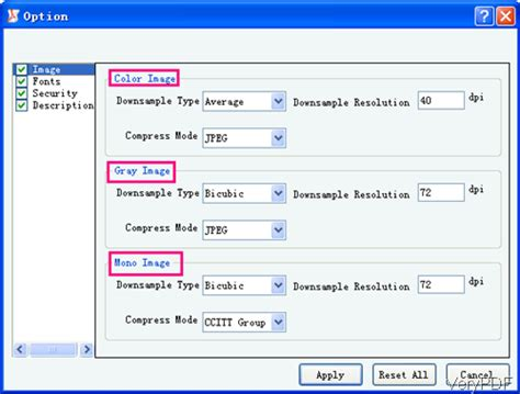 compress pdf content streams how to compress pdf with compressed stream objects