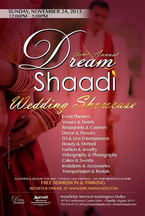 Indian Wedding Brochure by Indian Wedding Ideas Indian Wedding Themes Indian