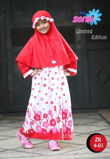 Perhiasan Dan Pakaian Anak Anak Bayi 1000 ide tentang model pakaian anak anak di bayi model baju anak laki dan gadis