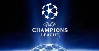 football ligue des chions ldc r 233 sultats des matches