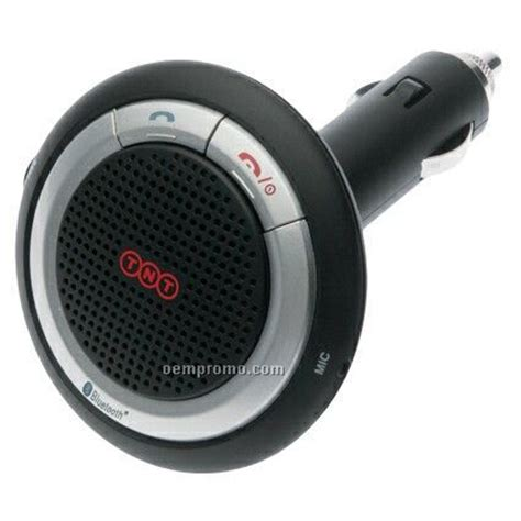 Bluetooth Lautsprecher Auto by Bluetooth Speakers For Car