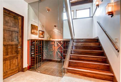 treppenhaus renovieren beispiele 1001 beispiele f 252 r treppenhaus gestalten 80 ideen als