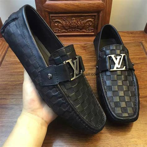 louis vuitton loafers price cheap louis vuitton driving loafers lv driving loafers lv