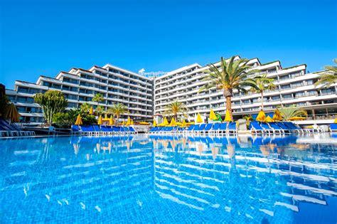 best tenerife hotel all inclusive hotel bit 225 cora official site all inclusive tenerife hotel