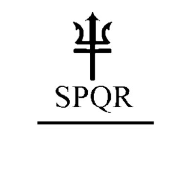 neptune spqr tattoo by bowgirl16559 the exchange
