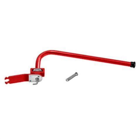 Door Hinge Adjustment Tool by S G Tool Aid Door Aligner Tools 82350 Free Shipping On
