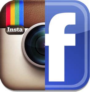 fb ig instagram ads selber schalten erfahrungsbericht