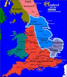 England On Map by England Map Travel Map Vacations Travelsfinders Com