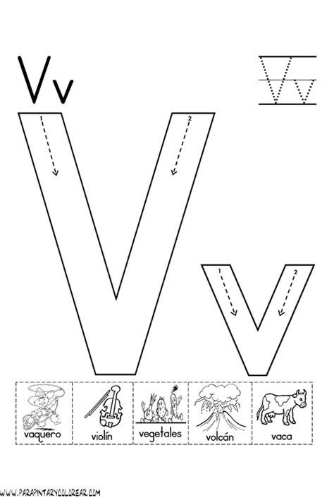 el abecedario dibujos para colorear ciclo escolar palabras con b para colorear imagui