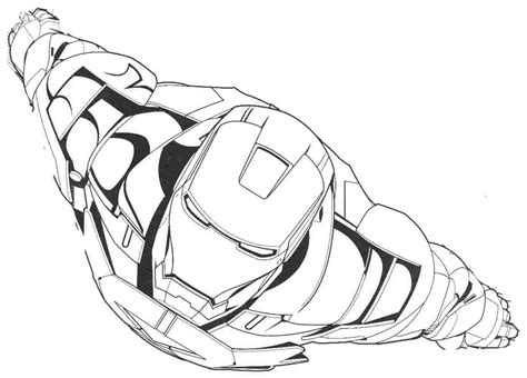 iron man flying coloring pages flying iron man free coloring page avengers iron man