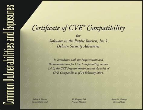 manual handling certificate template manual handling certificate templatesmanual handling