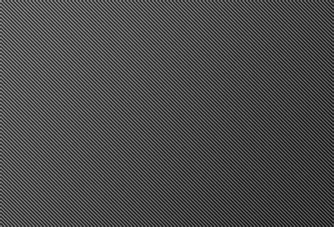 carbon pattern website 43 carbon fibre texture free psd jpg png format