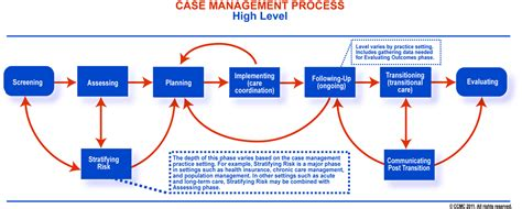 case management knowledge ccmc s case management body of knowledge case manager tenderness co