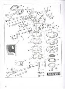 TillotsonCarb harley davidson golf cart carburetor on taylor dunn wiring diagram