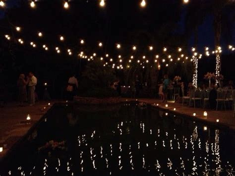 11 Best Images About Pool On Pinterest Big Day Paper String Lights Pool
