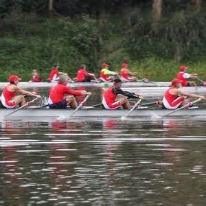 rowing boats for sale queensland rowing as the best morning exercise mackay daily mercury