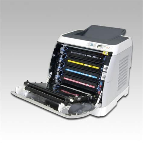 hp color laserjet 1600 sell your stuff lebgeeks