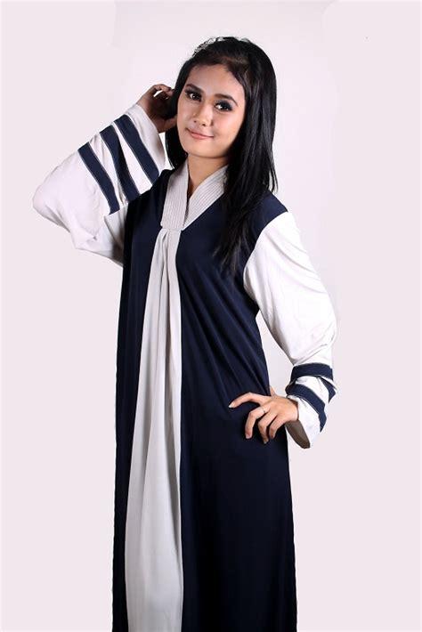 Cari Baju Muslim tanah abang cari baju muslim banyak model dan murah cari