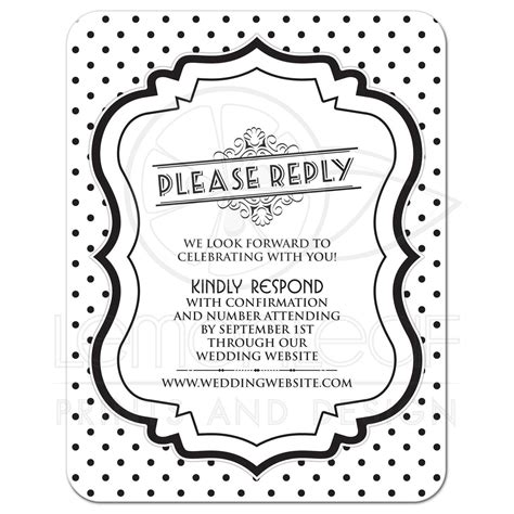 wedding invitation wording dietary requirements invitation ideas