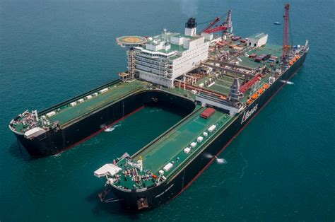 the biggest boat in the whole world biggest vessel in the world boat drone video