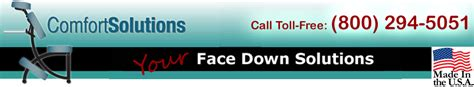 comfort solutions face down cropped face down recovery equipment jpg sbc unlimited d