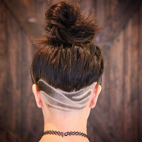 nape of neck hair cut for women canary rise