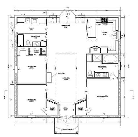 icf floor plans 28 best images about construction on pinterest ontario
